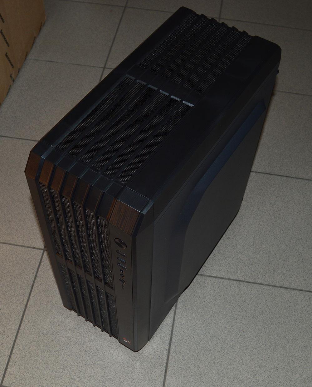 x2-s8020_p7