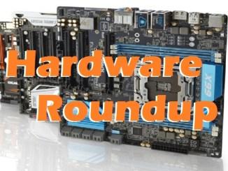 hardware_roundup