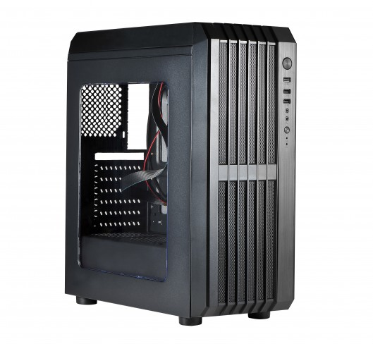 x2products_computer_cases_rindja_x2-s8020b-cer-2u3_01464662517