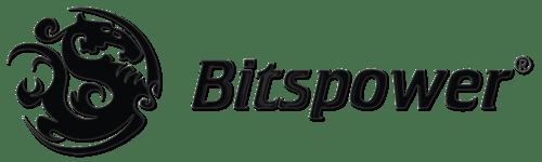 bitspower_logo