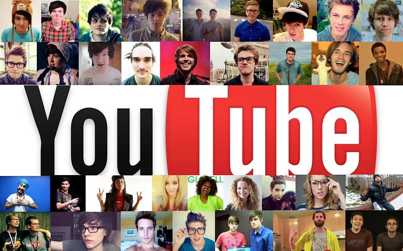 youtubers_original