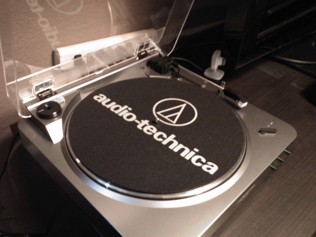 audio-technica-at-lp60bk