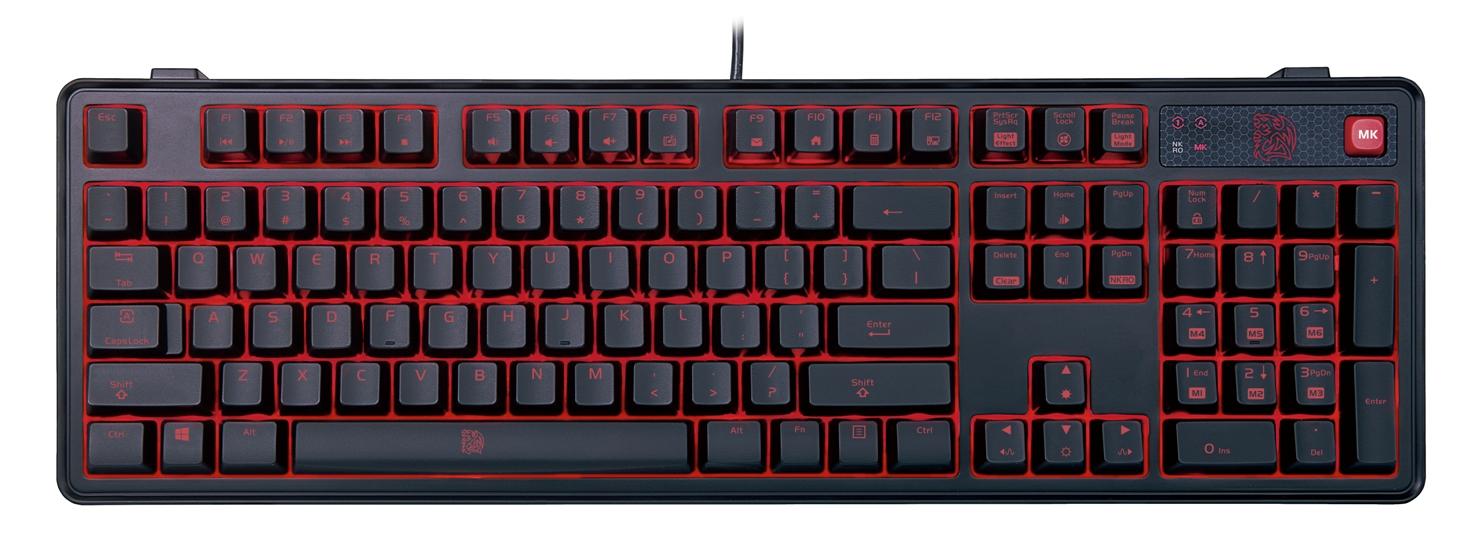 tt-esports-meka-pro-cherry-mx-mechanical-gaming-keyboard_1