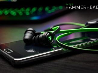 Hammerhead V2