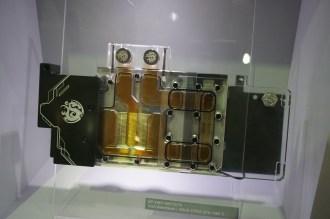 DSC01191
