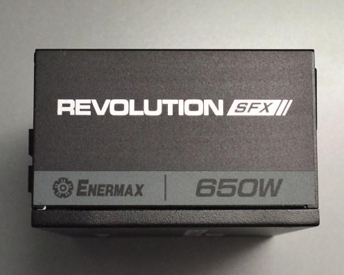 EN_RevoSFX_650_pht14