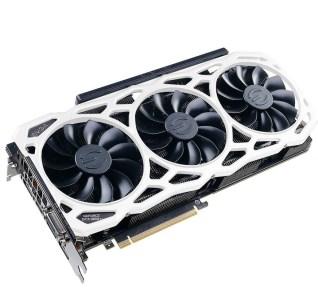 EVGA GeForce GTX 1080 Ti FTW3 ELITE b