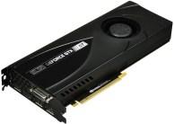 ELSA GeForce GTX 1080 Ti 11GB ST a