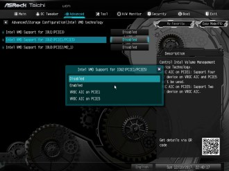 Taichi_XE_BIOS_ADV9