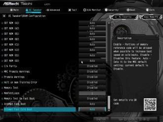 Taichi_XE_BIOS_OCT12
