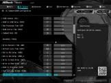 Taichi_XE_BIOS_OCT7