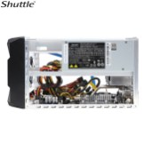 shuttle_gaming_cube 3