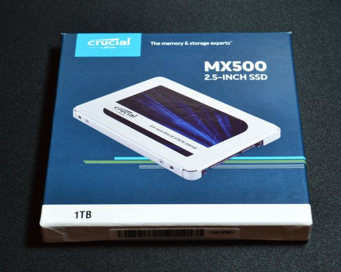 MX500_1TB_pht1