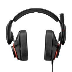 Sennheiser GSP 600 Gaming Headphones 2