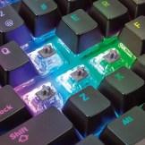 TT Premium X1 RGB Keyboard 4