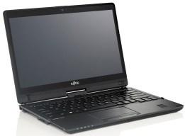fujitsu_laptop_8th_gen 1