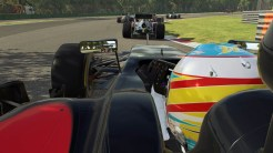 F1 2015 d