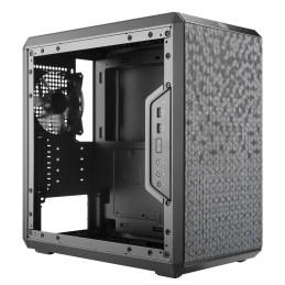 MasterBox Q300L 2