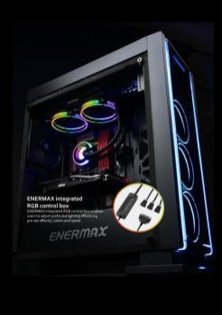 enermax_LIQFUSION 6