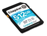 kingston sd cards 2