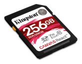 kingston sd cards 3