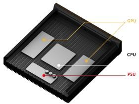 qarnot-qc-1-crypto-heater 2