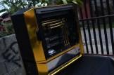 EVGA build by Edwin 11