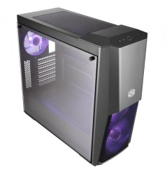 coolermaster mb500 a