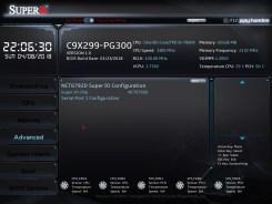 NCT6792D Super IO Configuration_[22-06-30]