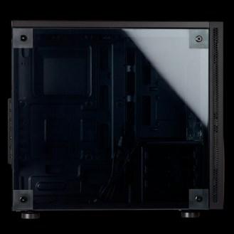 corsair carbide SPEC-05 b