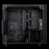corsair carbide SPEC-05 c