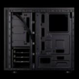 corsair carbide SPEC-05 d
