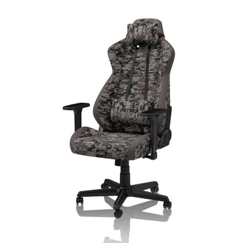 nitro_gaming_chair_4