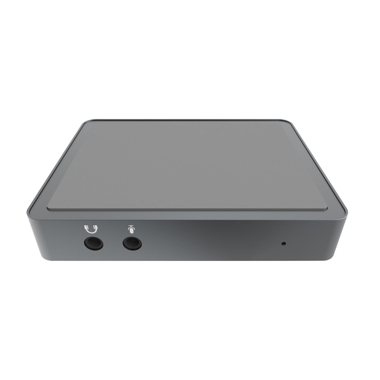Pengo 4K HDMI Grabber 5
