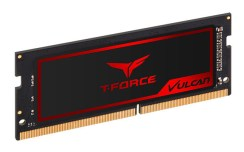 t-force sodimms 1