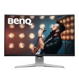 BenQ EX3203R 1