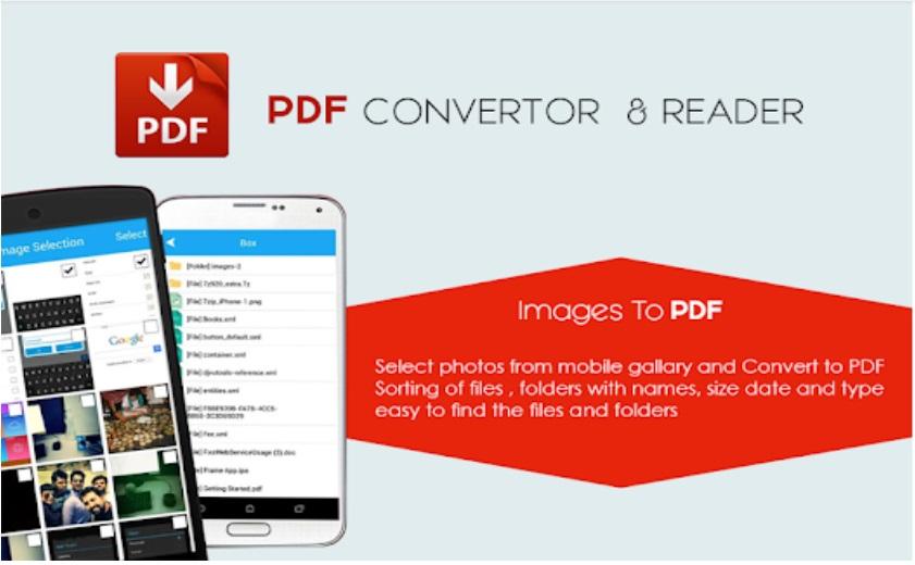 Need To Pdf Reader