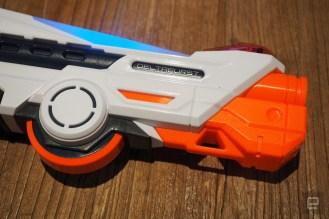 Nerf Laser Ops Pro 2