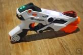 Nerf Laser Ops Pro 5