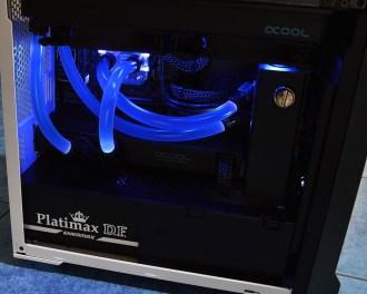 X299ITXmod10