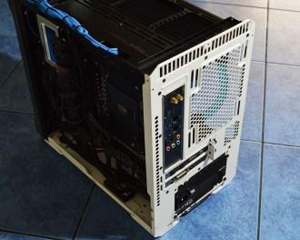 X299ITXmod4