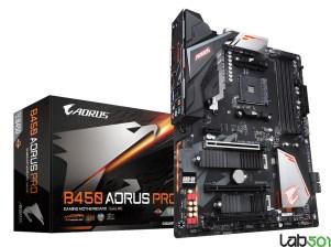 aorus b450 1