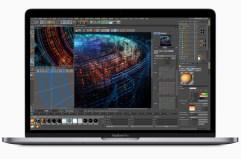 macbook 8th gen 2