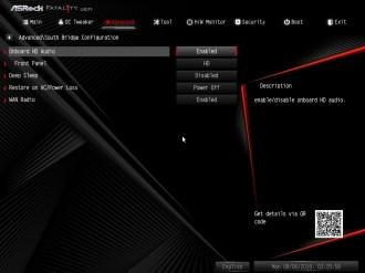 B450ITX_BIOS_Adv4