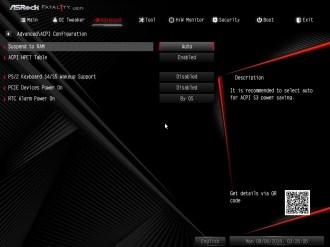 B450ITX_BIOS_Adv7