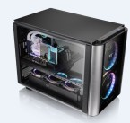 Level 20 XT Cube Chassis 2