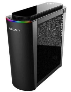 inwin 915 E-ATX 1