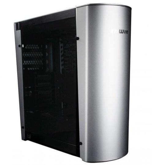 inwin 915 E-ATX 4