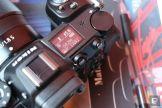 nikon-d7-mirrorless-camera-hands-on-14-1