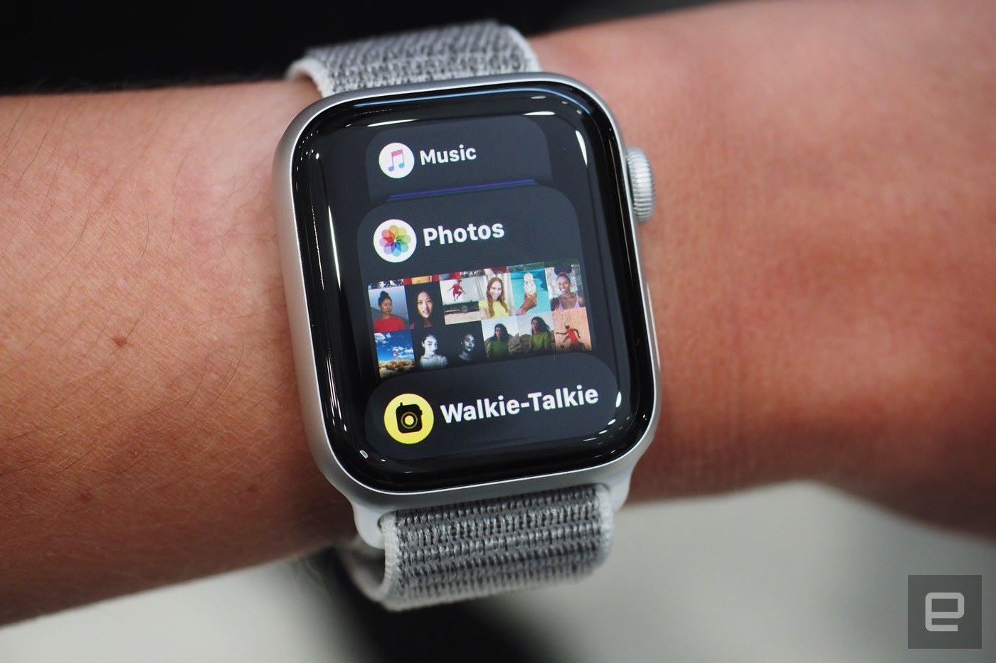 apple-watch-series-4-5